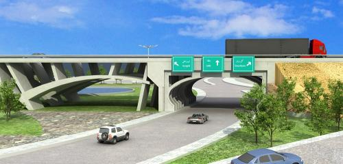 maran-jolfa interchange (2) (1)
